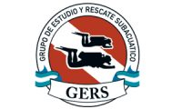 GERS BUCEO