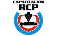 RCP MAR DEL PLATA